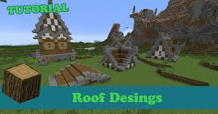 Minecraft Furniture Ideas Pe How To Make A Triangle Roof On Minecraft Pe Best Roof 2017