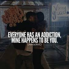 relationship quotes for her from him 20 really cute relationship quotes and saying with pictures
