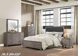 Bed Frames Montreal Bunk Beds Leons Bunk Beds Inspirational Bedroom Furniture Montreal
