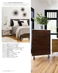 Bedroom Furniture Sets Living Spaces Living Spaces Fall 2017 Page 82 83