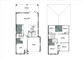 lydden allworth homes ten alternate floor plans u0026 twelve facades