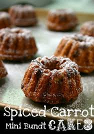 healthy thanksgiving dessert recipes real foods carrots and minis