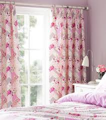 66 Inch Drop Curtains Kirstie Allsopp Gracie Curtains Free Uk Delivery Terrys Fabrics
