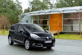 renault grand scenic 2014 renault scenic related images start 200 weili automotive network