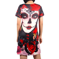 Halloween Shirts For Pregnant Moms Compare Prices On Halloween Clothes Woman Online Shopping Buy Low