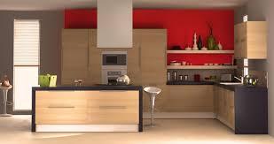 cuisine hygena 3d cuisine en 3d cuisine en image