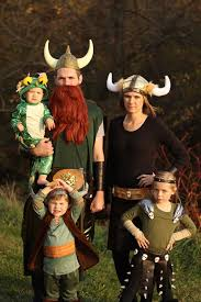 Viking Halloween Costume Ideas 8 Viking Halloween Costume Images Costume