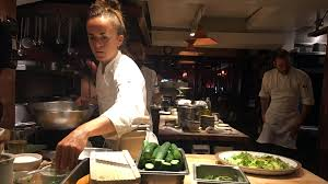 cuisine chef waters chez panisse and farm to table journey cnn travel
