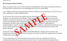 Build A Resume Online For Free Incredible Professional Resume Writing Service Utah Tags