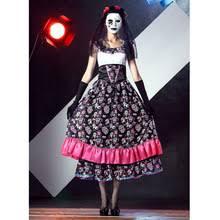 Halloween Jester Costume Popular Halloween Costumes Jester Buy Cheap Halloween Costumes