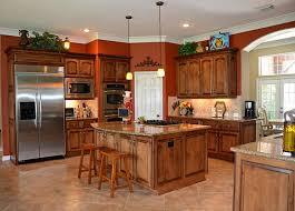 above kitchen cabinets ideas kitchen greenery above kitchen cabinets ideas in solid wood