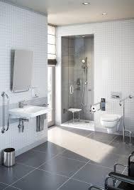 conforma washbasin wash basins from vitra bad architonic