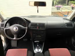 2002 volkswagen tdi vwvortex com my 2002 golf iv highline tdi 130hp tiptronic from
