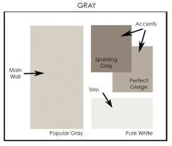best 25 sherwin williams popular gray ideas on pinterest top
