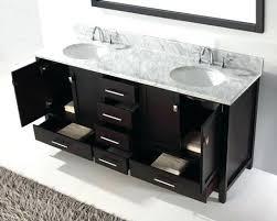 72 bathroom vanity top double sink double sink vanity tops double sink vanity top 60 farotlahuac org