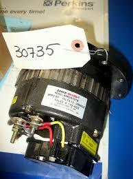 alternator upgrade and smart regulator cruising anarchy