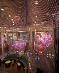 25 best cosmopolitan of las vegas ideas on pinterest 25 best cosmopolitan of las vegas ideas on pinterest cosmopolitan hotel las vegas las vegas rooms and the chandelier