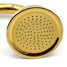 aliexpress com buy high grade vintage luxury ceramic brass