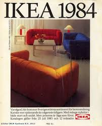 home interior catalog 2014 56 best catalogul ikea 1951 2006 images on catalog