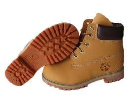 womens timberland boots uk cheap timberland s 6 inch boots sale the styles availible