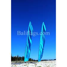Cheap Feather Flags Sale Baliflags