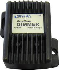 led light dimmer switch sunmesh design led 200w led light
