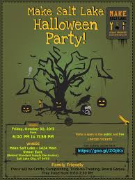 free halloween party flyer holiday party flyer template free sweet 16 party invitation 81