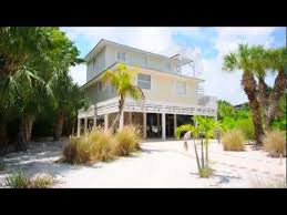 conch house the conch house north captiva island youtube