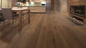 Laminate Flooring Dimensions Liverpool European Oak Cambridge Estate Millennium Hardwood