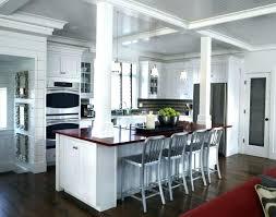 meuble pour ilot central cuisine luminaire pour ilot central meuble pour ilot central cuisine beau