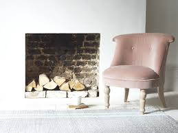 pink bedroom chair beautiful bedroom chair bovary loaf