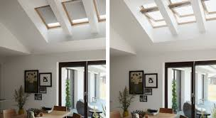velux kitchen windows thistle windows aberdeen