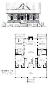 cool cabin plans cool house plan id chp 49770 total living area 994 sq ft 2
