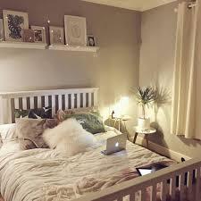 fairy lights bedroom idea u2013 decoredo