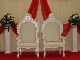 wondrous wedding chairs design 68 in aarons room for your home