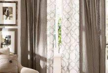 voilage fenetre chambre perfekt voilage moderne haus design
