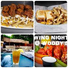 woody u0027s bar u0026 backyard paradise 893 photos 82 reviews bar