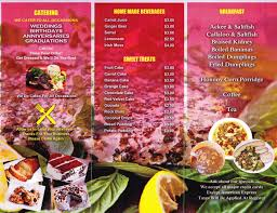 direct cuisine whereisthemenu mario s island cuisine middletown ny 10940
