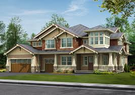 Luxury Craftsman Style Home Plans Longhorn Creek Rustic Home Plan 071s 0012 House Plans And More