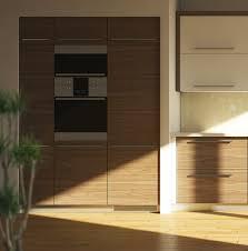 big modern kitchen 3d jacek mantur portfolio
