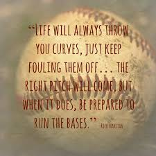 best 25 baseball quotes ideas on ruth quotes