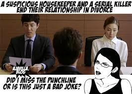 Housekeeper Meme - the suspicious housekeeper hashtag images on tumblr gramunion