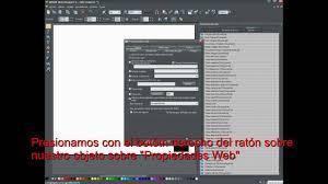 magix web designer 6 web designer 6 wmv