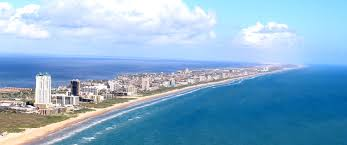 the inn at south padre south padre island hotels