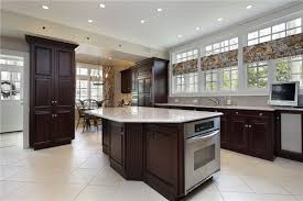 orlando kitchen remodeling central florida kitchen remodeling