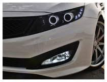 2013 kia optima led fog light bulb ijdmtoy led fog light bulbs installation guide