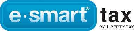 valpak printable coupons online promo codes u0026 local deals