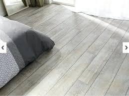 revetement de sol pour chambre pour la daccoration dune chambre a coucher un sol vinyle imitation