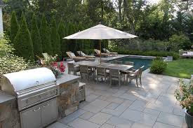 Outdoor Furniture Minneapolis by Minneapolis Paver Patio Design Traditional With Pavers Burning