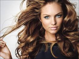 light brown hair color pictures 21 new light brown hair color ideas for women hairstylo